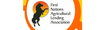 Go to the First Nations Agricultural Lending Association Website
