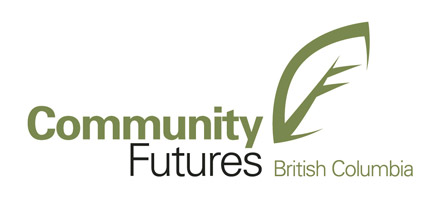 Go to the Community Futures British Columbia Website